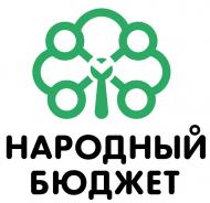лого НБ.png